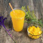 Food Rockett 05132021_Mango lemonate _003