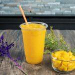 Food Rockett 05132021_Mango lemonate _005
