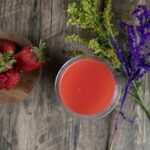 Food Rockett 05132021_Strawberry lemonate _010