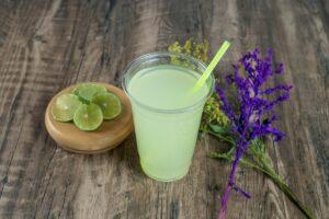 Food Rockett 05132021_lemonate _007