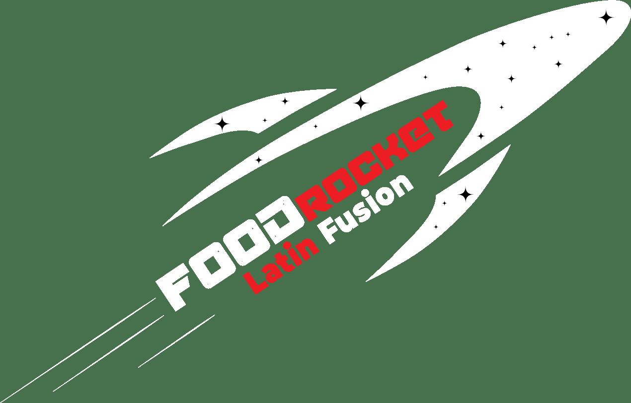 FOODROCKETT